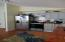 5670 Palisades Dr, Lincoln City, OR 97367 - New Kitchen