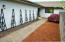 4696 NE Windward Pl, Lincoln City, OR 97367 - Entry Courtyard