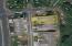 4696 NE Windward Pl, Lincoln City, OR 97367 - GIS Map