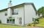 4696 NE Windward Pl, Lincoln City, OR 97367 - NE Corner View