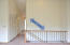 4696 NE Windward Pl, Lincoln City, OR 97367 - Interior Stairs