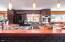 4232 NE D Ave., Neotsu, OR 97364 - Kitchen