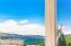 4232 NE D Ave., Neotsu, OR 97364 - Views