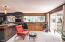 4232 NE D Ave., Neotsu, OR 97364 - Great Room