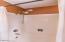 4232 NE D Ave., Neotsu, OR 97364 - Master Suite Bathroom