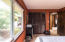 4232 NE D Ave., Neotsu, OR 97364 - Bedroom 2