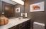 4232 NE D Ave., Neotsu, OR 97364 - Bathroom #2