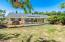 4232 NE D Ave., Neotsu, OR 97364 - Exterior & Grounds