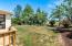 4232 NE D Ave., Neotsu, OR 97364 - Grounds