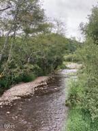 TL00600 Three Rivers Highway, Hebo, OR 97122