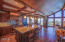 475 SW Coast Ave, Depoe Bay, OR 97341 - Modern custom kitchen