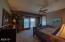 475 SW Coast Ave, Depoe Bay, OR 97341 - level 2 bdrm