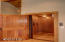 475 SW Coast Ave, Depoe Bay, OR 97341 - elevator
