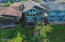 475 SW Coast Ave, Depoe Bay, OR 97341 - home in middle