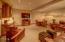 475 SW Coast Ave, Depoe Bay, OR 97341 - mid level family room