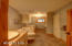 475 SW Coast Ave, Depoe Bay, OR 97341 - lower level bath