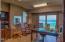 475 SW Coast Ave, Depoe Bay, OR 97341 - bdrm 4 lower level