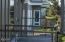 475 SW Coast Ave, Depoe Bay, OR 97341 - stainless stell balcony material