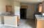 1130 SW Ocean Hills Dr, Waldport, OR 97394 - Kitchen