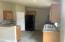 1130 SW Ocean Hills Dr, Waldport, OR 97394 - Kitchen-