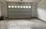 1125 SW Sailfish Loop, Waldport, OR 97394 - Garage