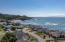 125 Fishing Rock Dr, Depoe Bay, OR 97341 - View to South