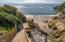125 Fishing Rock Dr, Depoe Bay, OR 97341 - 21. Fishing Rock Beach Access