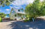 1973 NE 56th Dr, Lincoln City, OR 97367 - DSC04722-HDR-SEO-YOUR-IMAGE