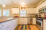 1973 NE 56th Dr, Lincoln City, OR 97367 - DSC04764-HDR-SEO-YOUR-IMAGE