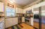 1973 NE 56th Dr, Lincoln City, OR 97367 - DSC04767-HDR-SEO-YOUR-IMAGE