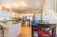 1973 NE 56th Dr, Lincoln City, OR 97367 - DSC04776-HDR-SEO-YOUR-IMAGE