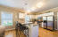1973 NE 56th Dr, Lincoln City, OR 97367 - DSC04779-HDR-SEO-YOUR-IMAGE