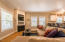 1973 NE 56th Dr, Lincoln City, OR 97367 - DSC04782-HDR-SEO-YOUR-IMAGE