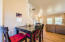 1973 NE 56th Dr, Lincoln City, OR 97367 - DSC04788-HDR-SEO-YOUR-IMAGE
