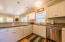 1973 NE 56th Dr, Lincoln City, OR 97367 - DSC04794-HDR-SEO-YOUR-IMAGE