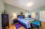 1973 NE 56th Dr, Lincoln City, OR 97367 - DSC04809-HDR-SEO-YOUR-IMAGE