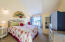 1973 NE 56th Dr, Lincoln City, OR 97367 - DSC04845-HDR-SEO-YOUR-IMAGE