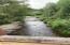 TL00600 Three Rivers Highway, Hebo, OR 97122 - IMG_2475