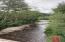 TL00600 Three Rivers Highway, Hebo, OR 97122 - IMG_2476