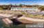 4800 SE Inlet Ave, 1, Lincoln City, OR 97367 - Shed