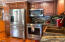 4800 SE Inlet Ave, 1, Lincoln City, OR 97367 - Appliance