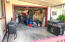4800 SE Inlet Ave, 1, Lincoln City, OR 97367 - Carport 1