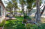 4800 SE Inlet Ave, 1, Lincoln City, OR 97367 - Garage