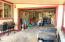 4800 SE Inlet Ave, 1, Lincoln City, OR 97367 - Landscaping