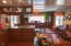 4800 SE Inlet Ave, 1, Lincoln City, OR 97367 -  and counter detail