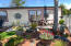 4800 SE Inlet Ave, 1, Lincoln City, OR 97367 - Front side yard landscaping