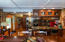 4800 SE Inlet Ave, 1, Lincoln City, OR 97367 - Dining room