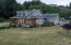 3071 Hidden Valley Rd, Toledo, OR 97391 - Main House View 2