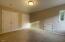 3071 Hidden Valley Rd, Toledo, OR 97391 - Bedroom 2
