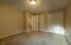 3071 Hidden Valley Rd, Toledo, OR 97391 - Bedroom 2 View 2
